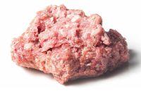 Botmix Kip, gemalen 1000 gram