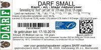 Darf Small