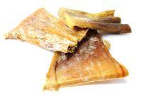 Kophuidplaten 250/500/1000 gram
