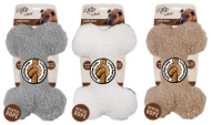AFP Lambswool Plush Bone 23cm