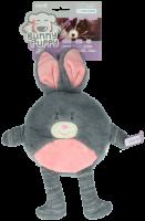 Bunny Puppy Flat Rabbit