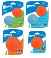 Chuckit Fetch Ball L 7 cm 1 Pack