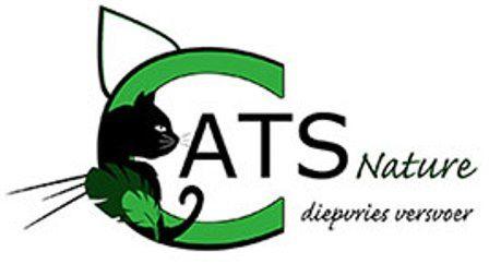 Cats Nature (kat)