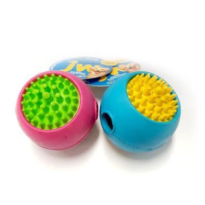 JW Grass Ball M 7cm