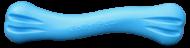 Jolly Bone TPE M/L 19 cm Blauw