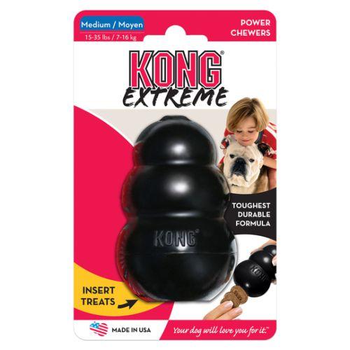 Kong Extreme L 10,1 cm