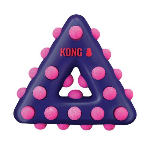 Kong Dotz Triangle (L)