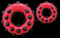 Kong Dotz Circle (L)