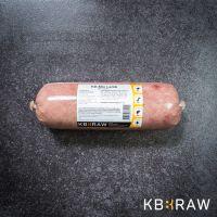 KB Mix - Lam 1000gr