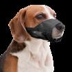 Muzzle Snuitjes (Pawise)