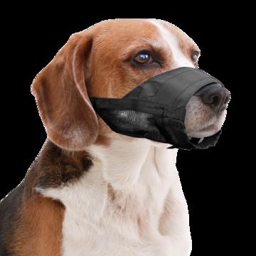 Pawise (S) Muzzle Adjustable