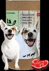 VOL Puppy 1500gr / 5kg / 14 kg