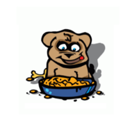 Bandit kat (bio)