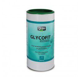 Grau Glycofit 500 gram
