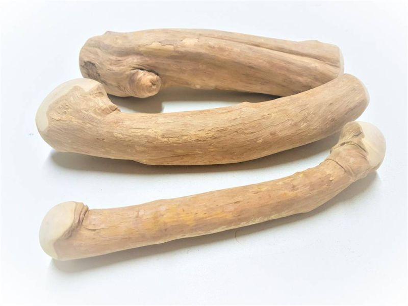 KAUWWORTEL