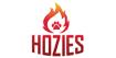 Hozies