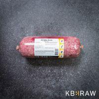KB Mix - Eend 500gr