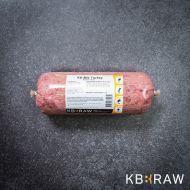 KB Mix - Kalkoen 1000gr