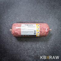 KB Mix - Kalkoen 500gr