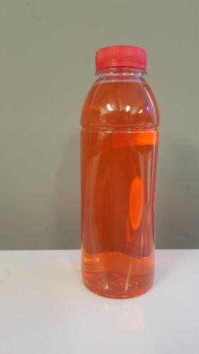 Schotse Zalmolie 500 ml